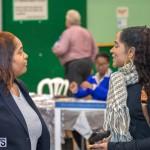WOMB Market Bermuda Nov 30 2017 (30)