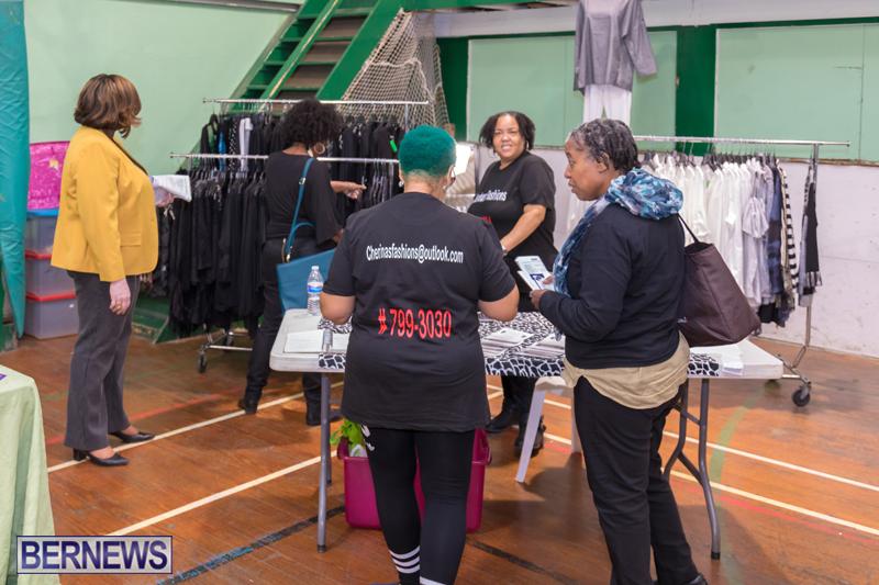 WOMB-Market-Bermuda-Nov-30-2017-32