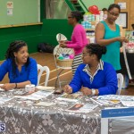 WOMB Market Bermuda Nov 30 2017 (33)