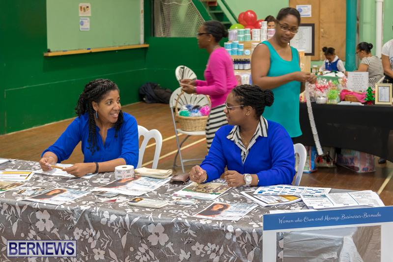 WOMB-Market-Bermuda-Nov-30-2017-33