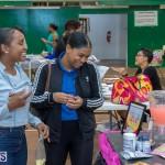 WOMB Market Bermuda Nov 30 2017 (38)