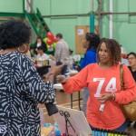 WOMB Market Bermuda Nov 30 2017 (44)