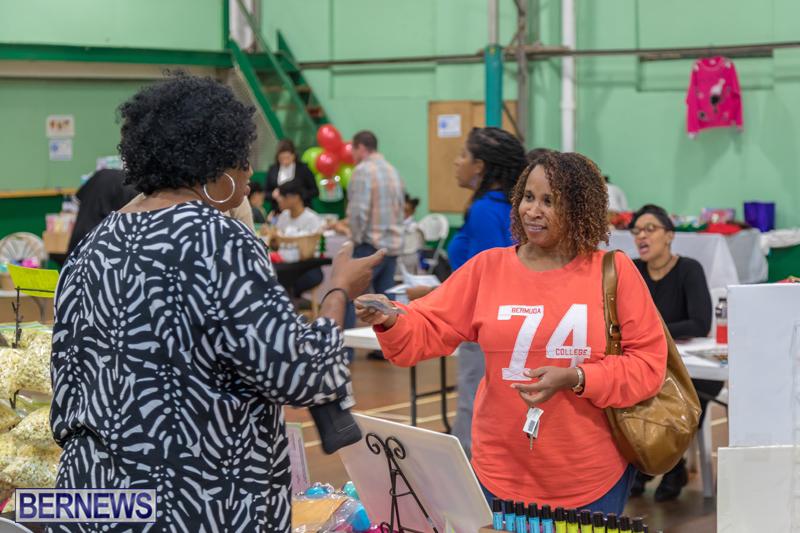 WOMB-Market-Bermuda-Nov-30-2017-44