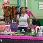 WOMB Market Bermuda Nov 30 2017 (45)