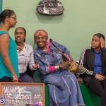 WOMB Market Bermuda Nov 30 2017 (47)