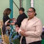 WOMB Market Bermuda Nov 30 2017 (48)