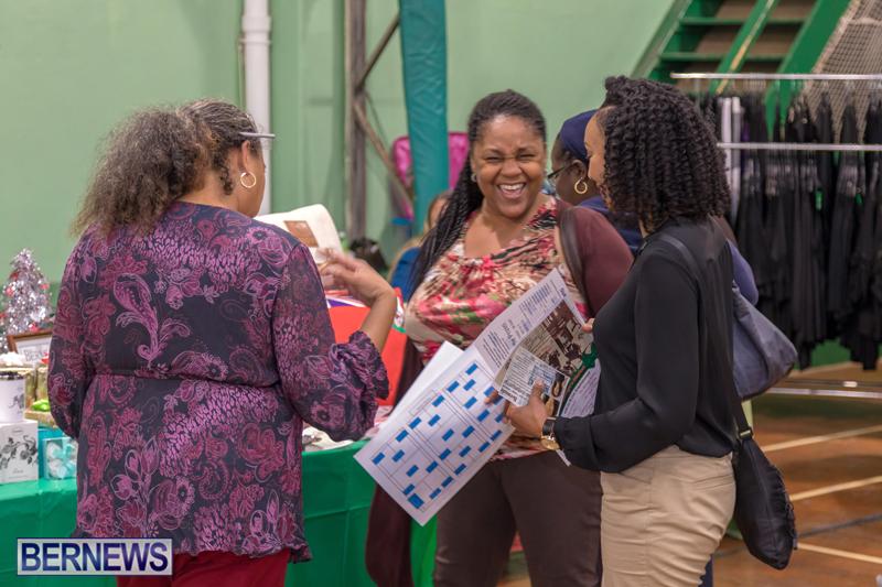 WOMB-Market-Bermuda-Nov-30-2017-49