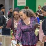 WOMB Market Bermuda Nov 30 2017 (53)