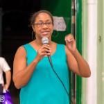 WOMB Market Bermuda Nov 30 2017 (55)