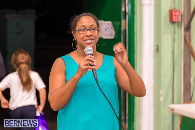 WOMB-Market-Bermuda-Nov-30-2017-55