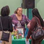 WOMB Market Bermuda Nov 30 2017 (60)