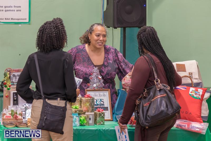 WOMB-Market-Bermuda-Nov-30-2017-60