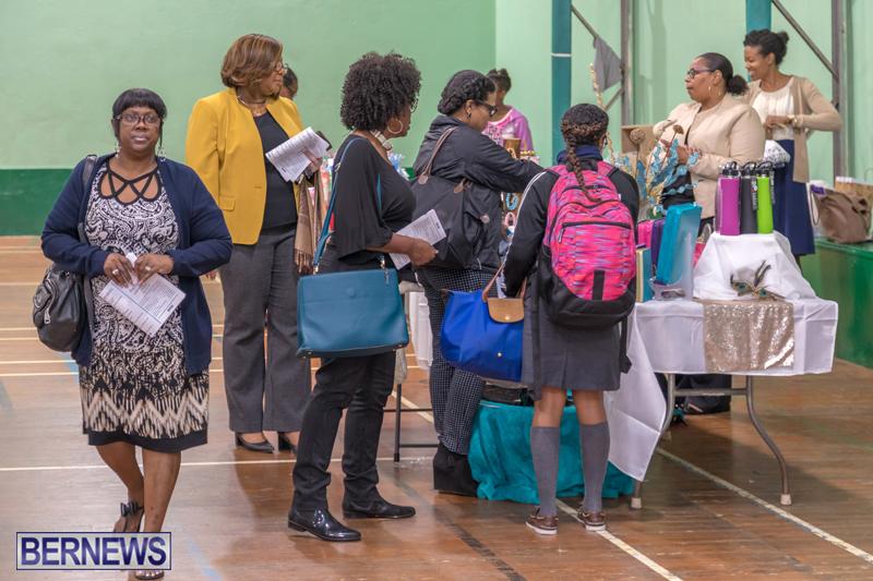 WOMB-Market-Bermuda-Nov-30-2017-61