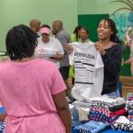 WOMB Market Bermuda Nov 30 2017 (62)