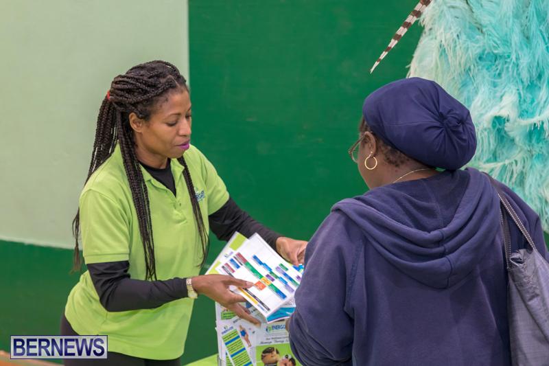 WOMB-Market-Bermuda-Nov-30-2017-63