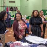 WOMB Market Bermuda Nov 30 2017 (64)