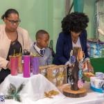 WOMB Market Bermuda Nov 30 2017 (8)