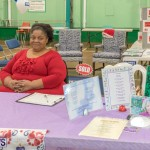 WOMB Market Bermuda Nov 30 2017 (9)