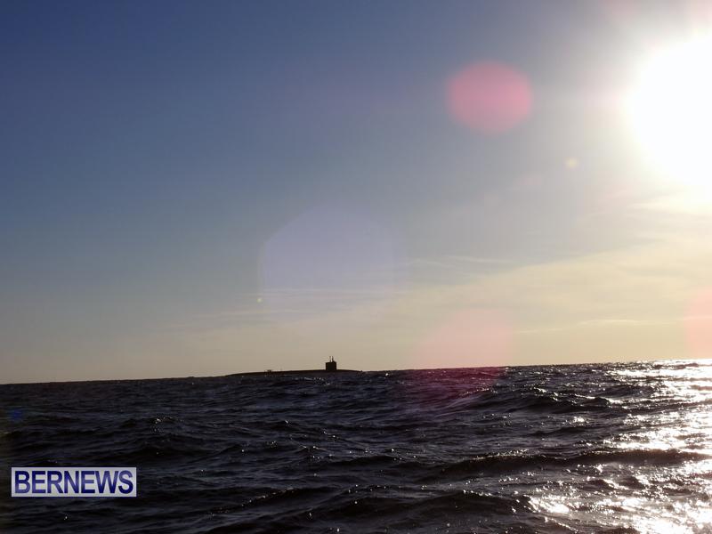 submarine Bemuda Nov 29 2017 (1)