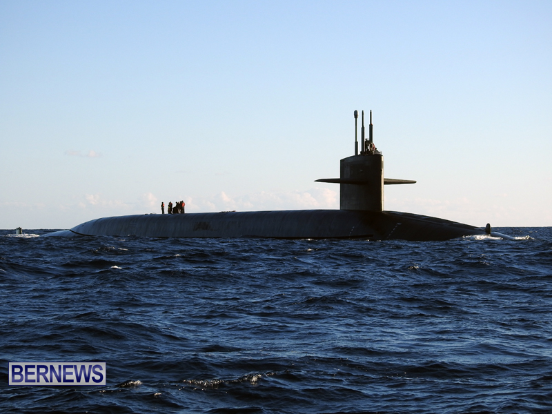 submarine Bemuda Nov 29 2017 (6)