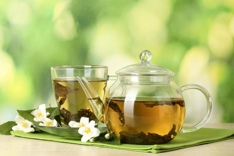 tea generic 09834234