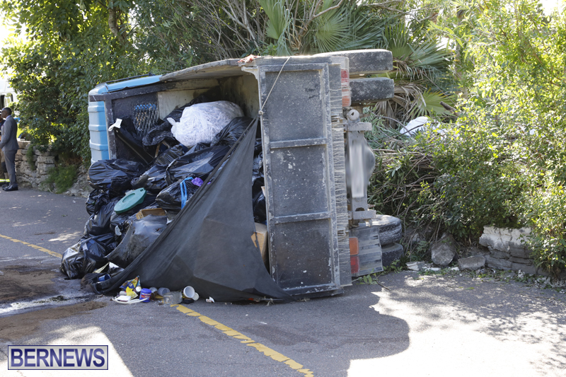 truck Bermuda Nov 30 2017 (1)