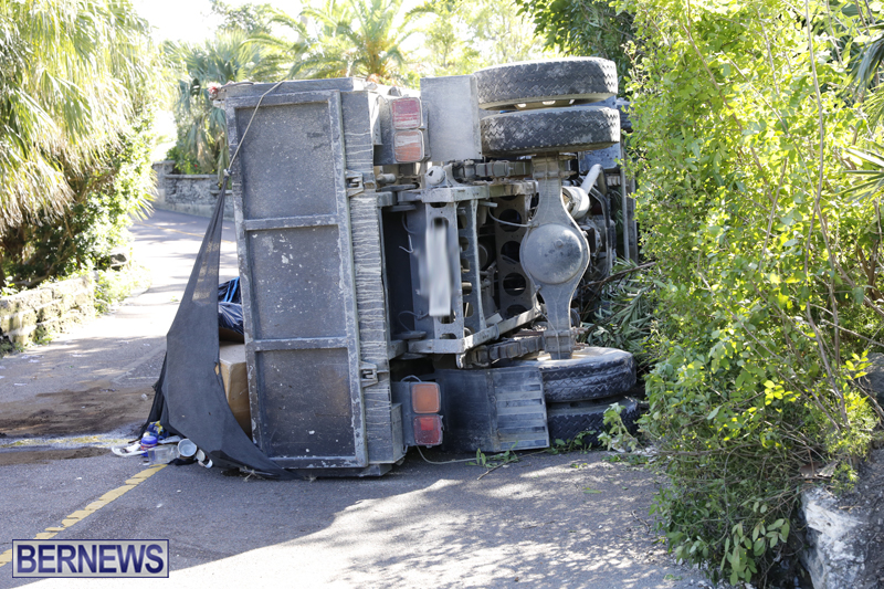 truck Bermuda Nov 30 2017 (2)