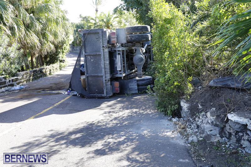 truck Bermuda Nov 30 2017 (3)