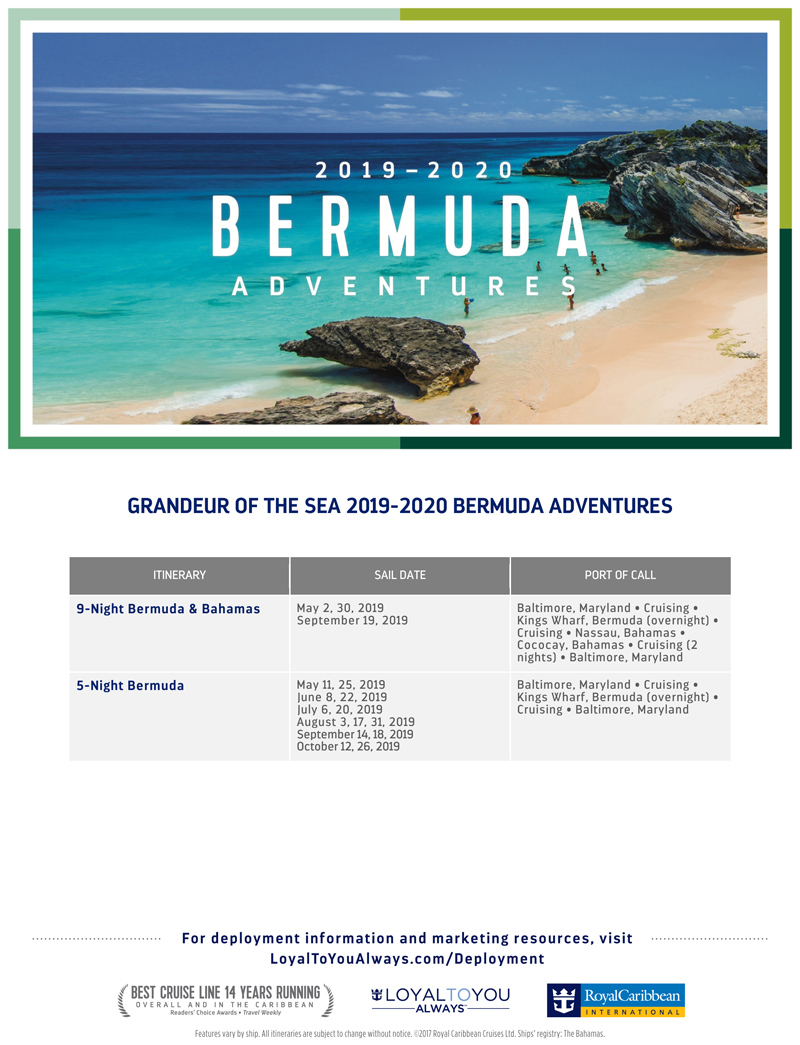 Microsoft Word - 2019_2020_GR_Deployment_Bermuda.docx
