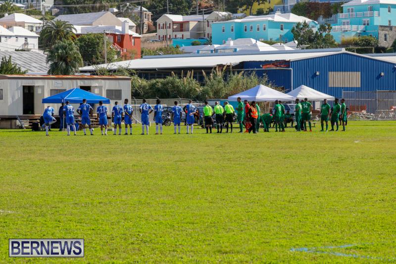 BAA-vs-Southampton-Rangers-at-PHC-Bermuda-December-26-2017-7967