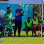 BAA vs Southampton Rangers at PHC Bermuda, December 26 2017-7973