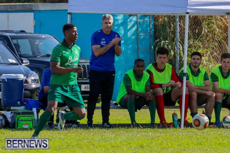 BAA-vs-Southampton-Rangers-at-PHC-Bermuda-December-26-2017-7973
