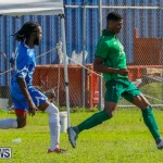 BAA vs Southampton Rangers at PHC Bermuda, December 26 2017-7974