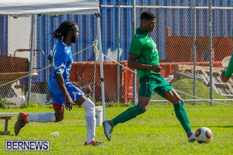 BAA-vs-Southampton-Rangers-at-PHC-Bermuda-December-26-2017-7974