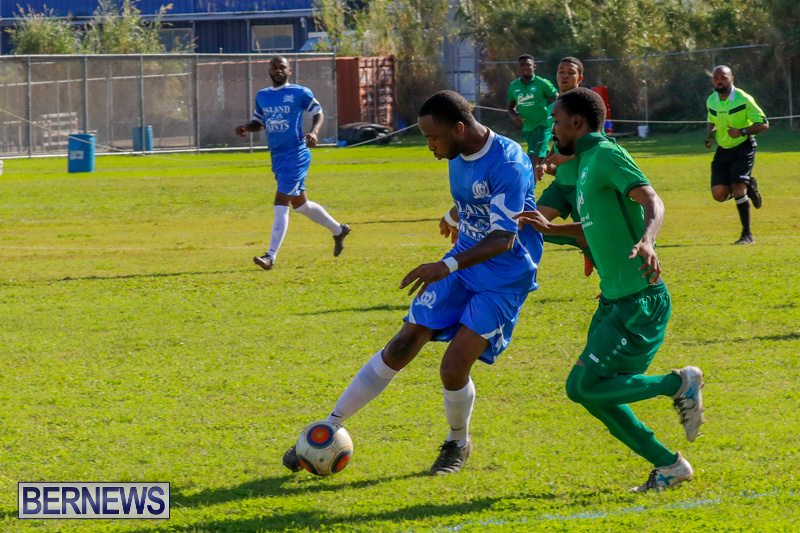 BAA-vs-Southampton-Rangers-at-PHC-Bermuda-December-26-2017-7975