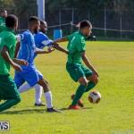 BAA vs Southampton Rangers at PHC Bermuda, December 26 2017-7978