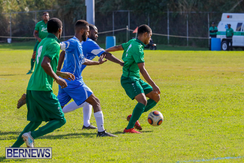 BAA-vs-Southampton-Rangers-at-PHC-Bermuda-December-26-2017-7978