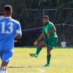 BAA vs Southampton Rangers at PHC Bermuda, December 26 2017-7980