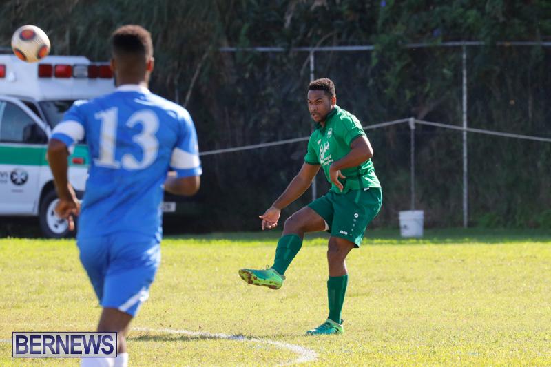 BAA-vs-Southampton-Rangers-at-PHC-Bermuda-December-26-2017-7980
