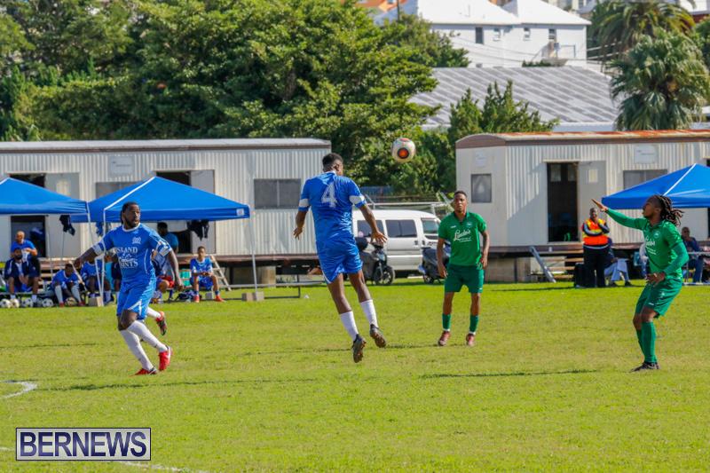 BAA-vs-Southampton-Rangers-at-PHC-Bermuda-December-26-2017-7981