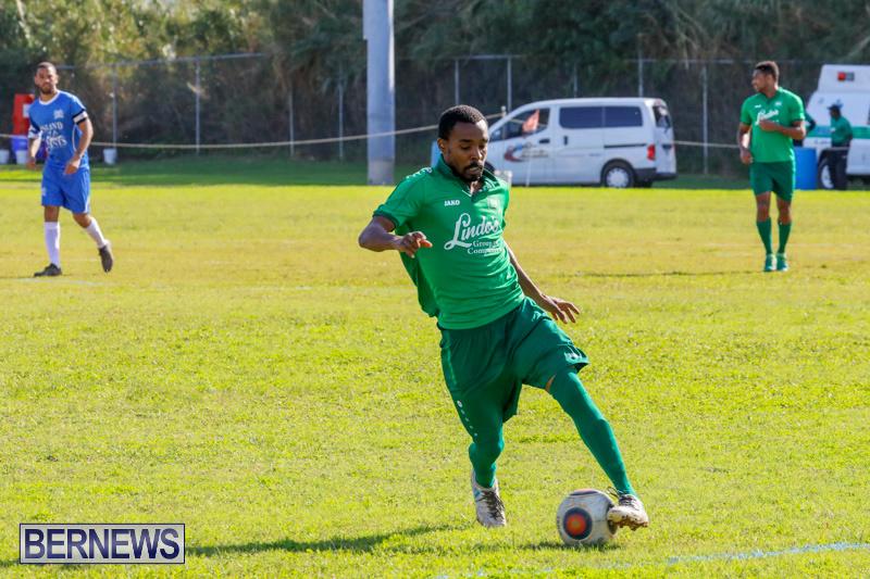 BAA-vs-Southampton-Rangers-at-PHC-Bermuda-December-26-2017-7987