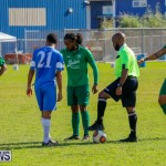 BAA vs Southampton Rangers at PHC Bermuda, December 26 2017-7990