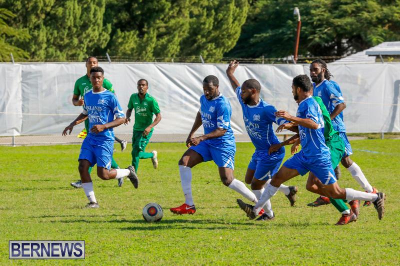 BAA-vs-Southampton-Rangers-at-PHC-Bermuda-December-26-2017-7994