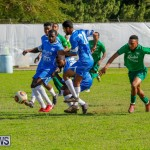 BAA vs Southampton Rangers at PHC Bermuda, December 26 2017-7996