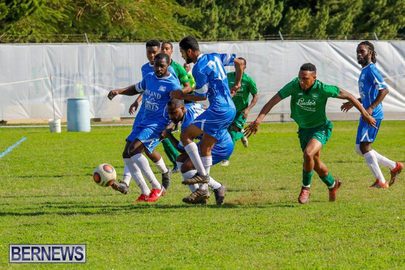 BAA-vs-Southampton-Rangers-at-PHC-Bermuda-December-26-2017-7996