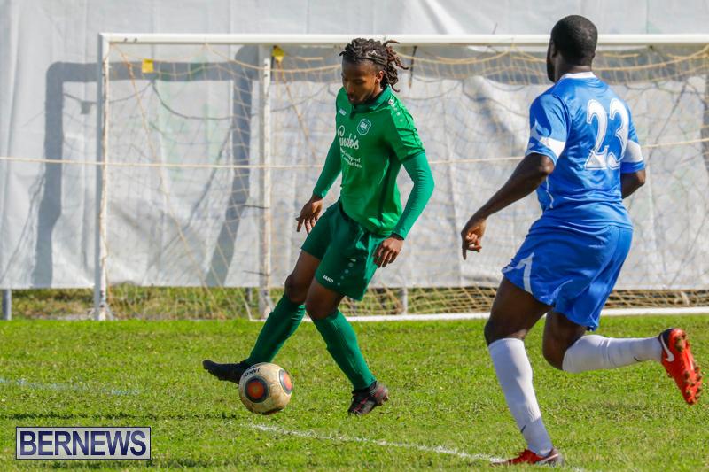 BAA-vs-Southampton-Rangers-at-PHC-Bermuda-December-26-2017-8004