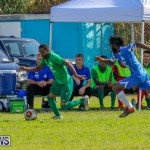BAA vs Southampton Rangers at PHC Bermuda, December 26 2017-8010