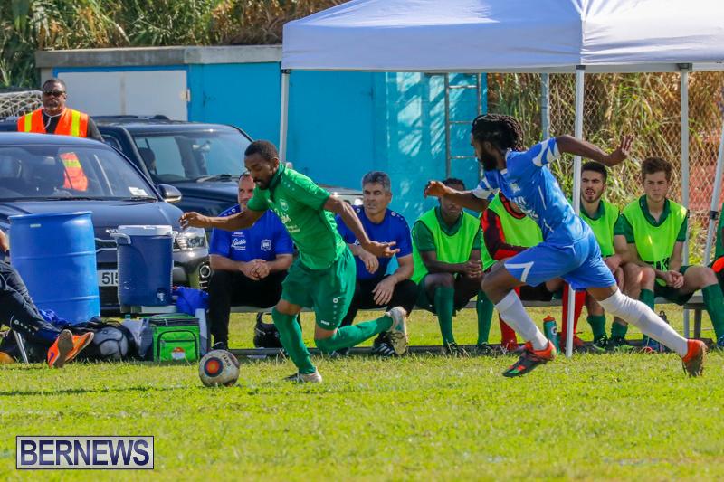 BAA-vs-Southampton-Rangers-at-PHC-Bermuda-December-26-2017-8010