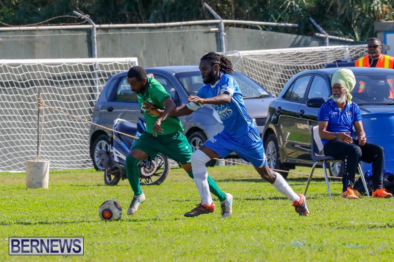 BAA-vs-Southampton-Rangers-at-PHC-Bermuda-December-26-2017-8011