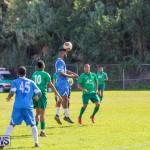 BAA vs Southampton Rangers at PHC Bermuda, December 26 2017-8013